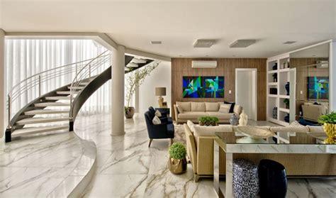 casa appartamenti d 250 plex leve e luxuoso em santa catarina casa vogue