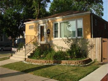 casas baratas de bancos venta de casas baratas de bancos en chicago illinois html
