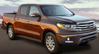 when do the new car registrations come out 2016 toyota hilux release date price 2017 2018