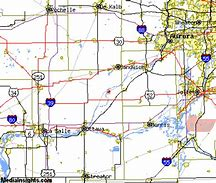 Image result for Rockford IL weather