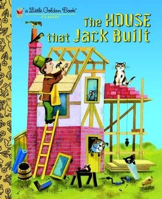 the house that jack built house music the house that jack built by j p miller reviews discussion bookclubs lists
