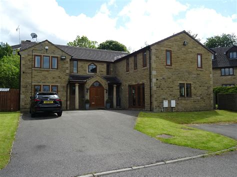 6 bedroom house for sale in bradford whitegates bradford 6 bedroom detached house for sale in