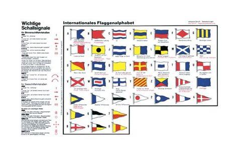 Aufkleber Länderflaggen by Aufkleber Flaggen Marine Business At