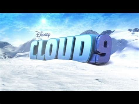 Cloud Wants Snow roblox cloud 9 snow boarding