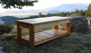 Build Your Own Garden Bench 2x4 Furniture Archives Diy Projects With Pete