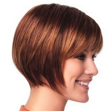 bob haircuts types different types of hairstyles for short hair