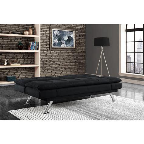 futon pillows futon pillow roselawnlutheran