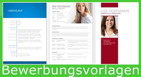 Lebenslauf Musterschreiben by Perfekter Lebenslauf Zum F 252 R Word Open Office