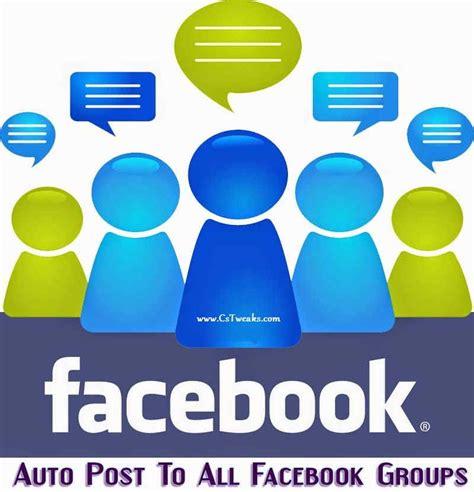 tutorial imacros tokopedia auto post grup facebook dengan imacros