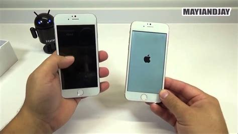 Hp Replika Iphone 6 Plus iphone 6 replika