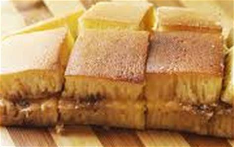 cara membuat martabak yang enak cara membuat martabak manis yang enak terang bulan