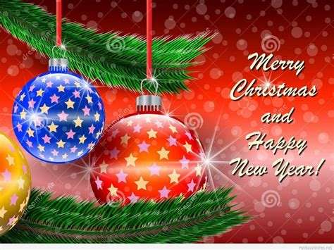 amazingly beautiful lovely happy christmas  images   wallpapers bms