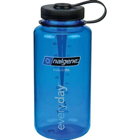 Tritan Water Bottle With Fruit Infunser Bpa Free4 top 10 best bpa free water bottles 2017 top value reviews