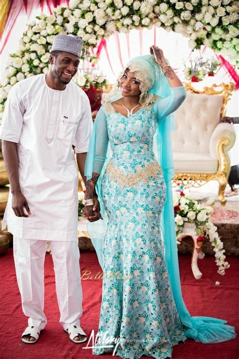 Latest Bella Naija Weddings 2015 | bella naija wedding 2015 myideasbedroom com