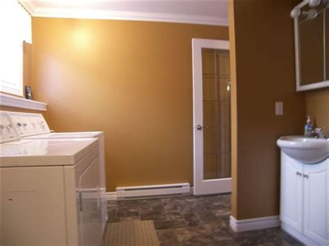 bathroom laundry room combo laundry rooms image search and laundry on