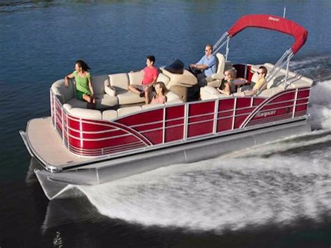 new pontoon boats for sale in houston texas sanpan boats sp 2500 boats for sale in houston texas