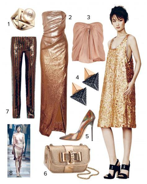 Sandal Chanel 615 2 Semipremium xu hướng thời trang metallic trang phục 225 nh tỏa s 225 ng