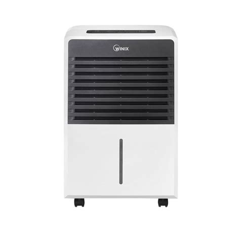 spt 70 pint dehumidifier with built in and energy