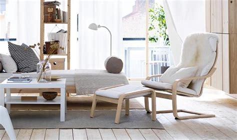 pello armchair review ikea quot pello quot chair 28 images the best 28