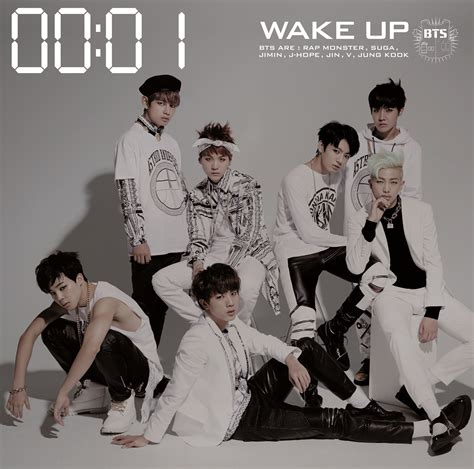 download mp3 bts wake up album bts gallery 215 bangtan boys sonyeondan