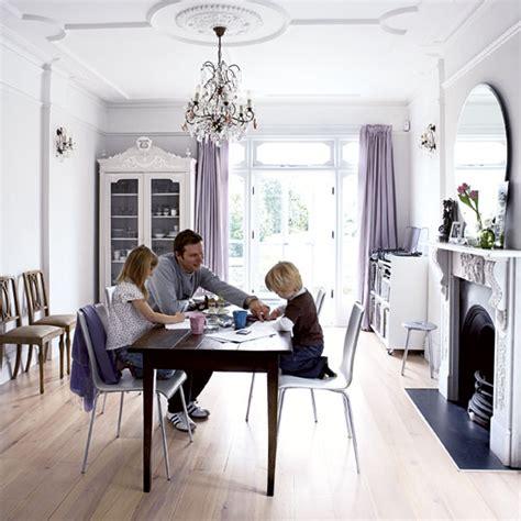 elegant victorian terrace house  ideal home