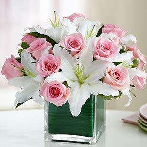 Buket Bunga Hadiah Ulang Tahun Mawar Merah buket bunga mawar pink asyifa bunga mawar florist tlp 085775681986