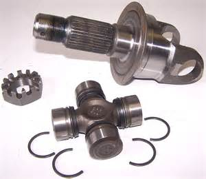2001 Dodge Ram Front Axle Special Price On Sale For The Rest Of 2015 Dodge Ram 1500