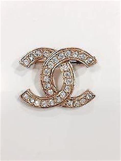Chanel Brooch   eBay