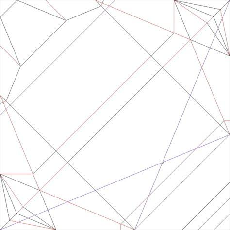 Iron Origami - iron