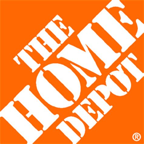 do it herself with me and home depot from thrifty decor