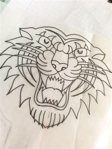 tattoo old school leone 363 best tattoo old school images on pinterest tattoo