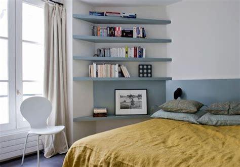 Habitaciones Color Gris #6: Decoracion-departamento-pequeno.jpeg