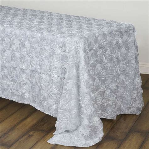 Table Cloths by Tablecloths Chair Covers Table Cloths Linens Runners