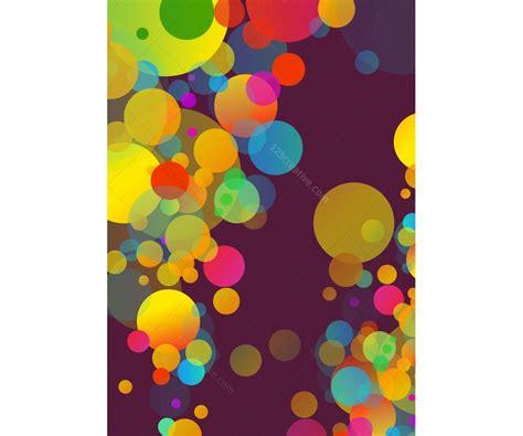 design backdrop modern buy background for graphic design fresh modern bubbles