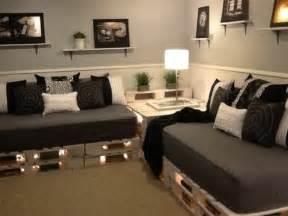banquette salon design