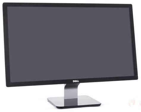 Monitor Lcd Mangga Dua Jual Harga Dell S2440l Monitor 24 In Widescreen Vga Hdmi