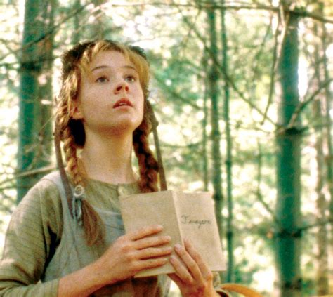 anne of green gables the case of the politically correct makeover how