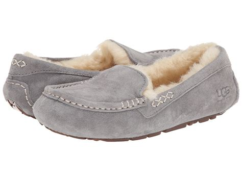 womens slippers zappos zappos ugg womens slippers
