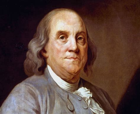biography facts about benjamin franklin the founding fathers who were they really biography com