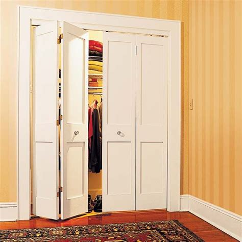 50 best images about closet on built in