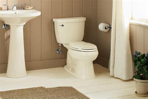 home depot bathroom renovations inspiration 50 bathroom renovations home depot design inspiration of 53 bathroom