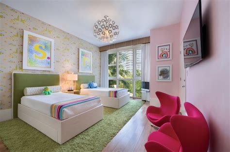 kids room kids room stylish modern colorful bedrooms on 47 kid s room designs ideas design trends premium