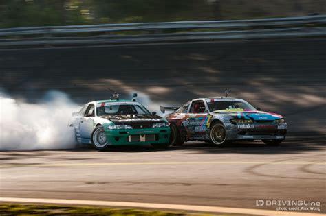 new drift gallery formula drift rd 4 new jersey drivingline