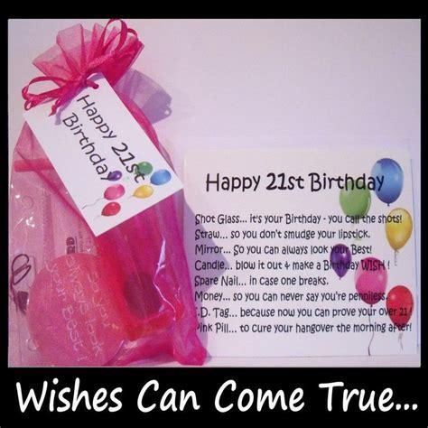 Ee  St Ee    Ee  Birthday Ee   Gifts  Ee  St Ee    Ee  Birthday Ee   Survi L Kit  Ee  Gift Ee   Card