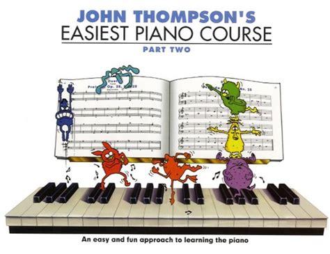 Poco Piano Lesson For Children products piano lesson books for books