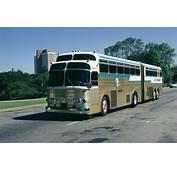 Buses  AC Transit