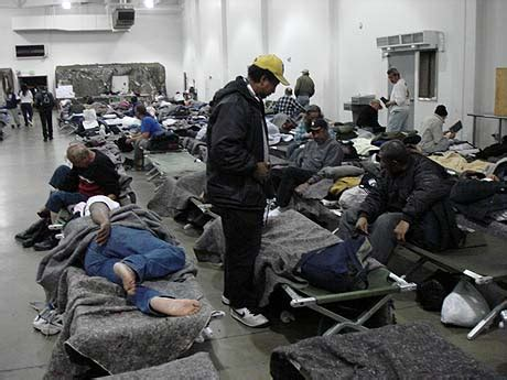 new york shelter homelessness on the rise in new york city julian omidi