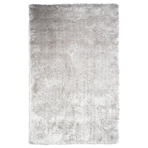 z gallerie indochine rug indochine rug platinum area rugs windows floors z gallerie