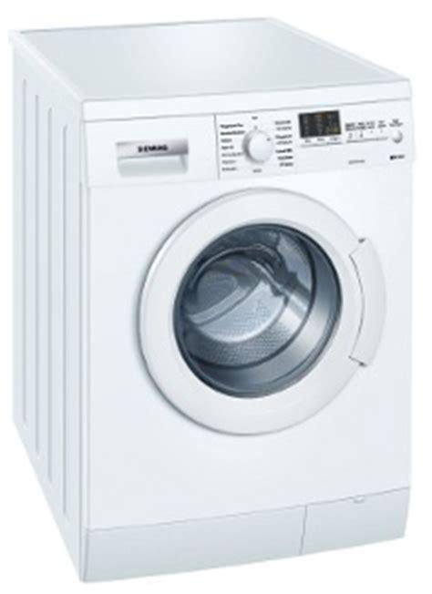 waschmaschinen test eu die besten modelle 2018 im vergleich - Waschmaschinen Im Vergleich