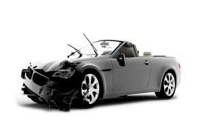 Wir Kaufen Dein Auto Motorschaden by Autoankauf Von Defekten Auto Ankauf Gebrauchtwagen